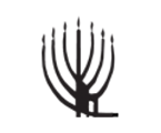 north-tahoe-hebrew-logo