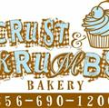 Crust N Krumbs Bakery