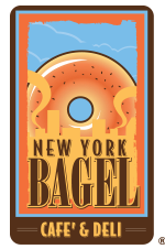 New York Bagel Cafe & Deli