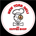 New York Deli & Coffee Shop