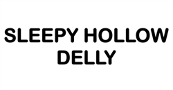Sleepy Hollow Delly