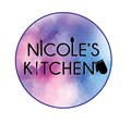 Nicoles Kosher Kitchen