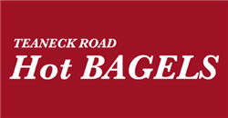Teaneck Road Hot Bagels