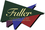 Fuller Funeral Home & Cremation Service