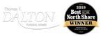 Thomas F. Dalton Funeral Homes - Levittown
