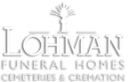 Lohman Funeral Home Ormond