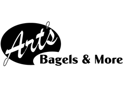 Art's Bagels & More