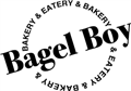Bagel Boy (Minnesota Ave)